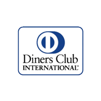 diners club international card logo Card Connect Paradise Clover Merchant Services Charge It Now