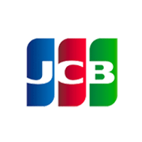 jbc logo Card Connect Paradise Clover Merchant Services Charge It Now